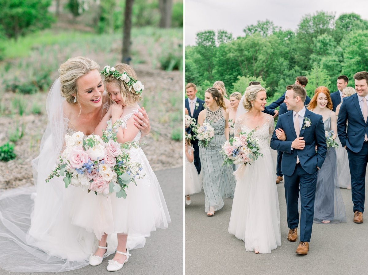 best-green-bay-wedding-photographer-shaunae-teske-photography-2018-139-1