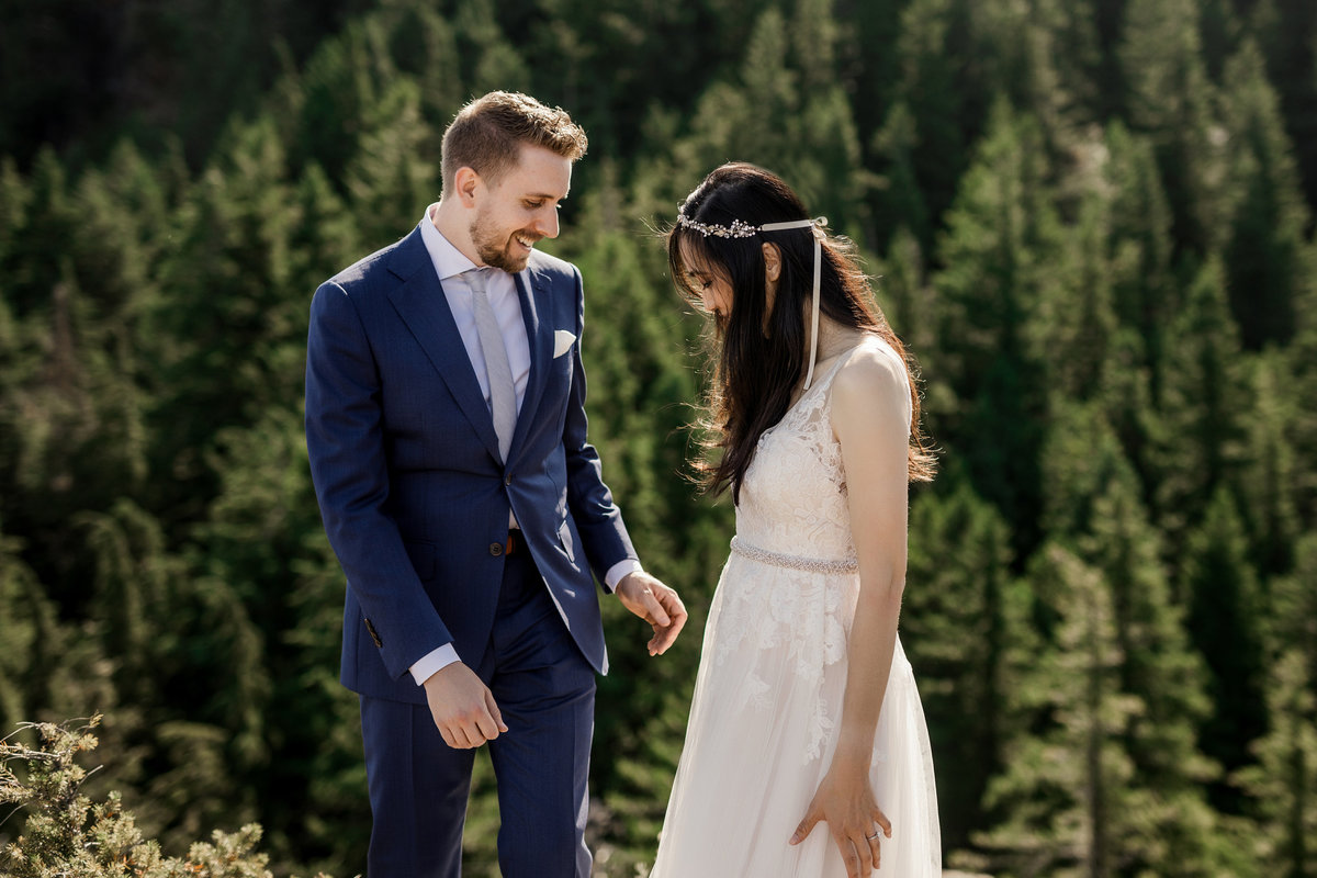 Adventure-Elopement-Photographer-Olympic-National-Park-31