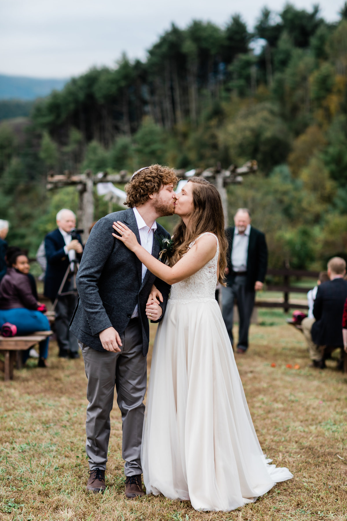 Danielle-Defayette-Photography-Mountain-Laurel-Farm-Wedding-Virginia-271