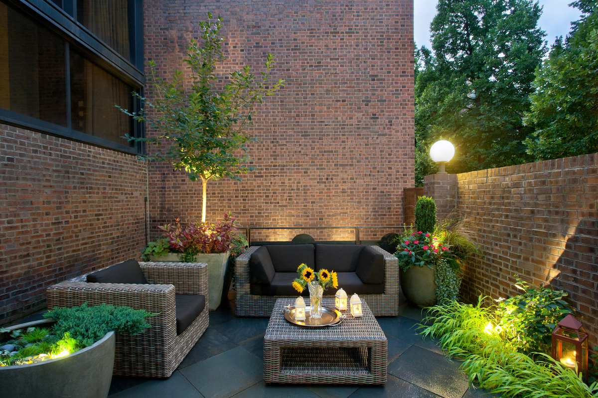 philadelphia-eco-garden-design-206