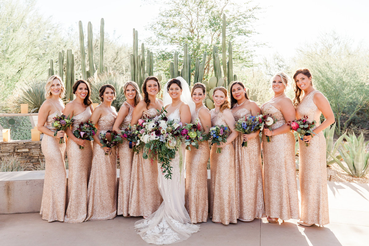 Desert Botanical Garden Wedding-2830