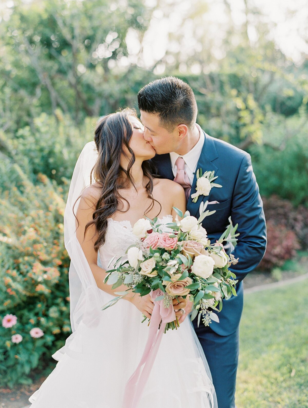 Dani Toscano Photography — Maravilla Gardens Wedding-52