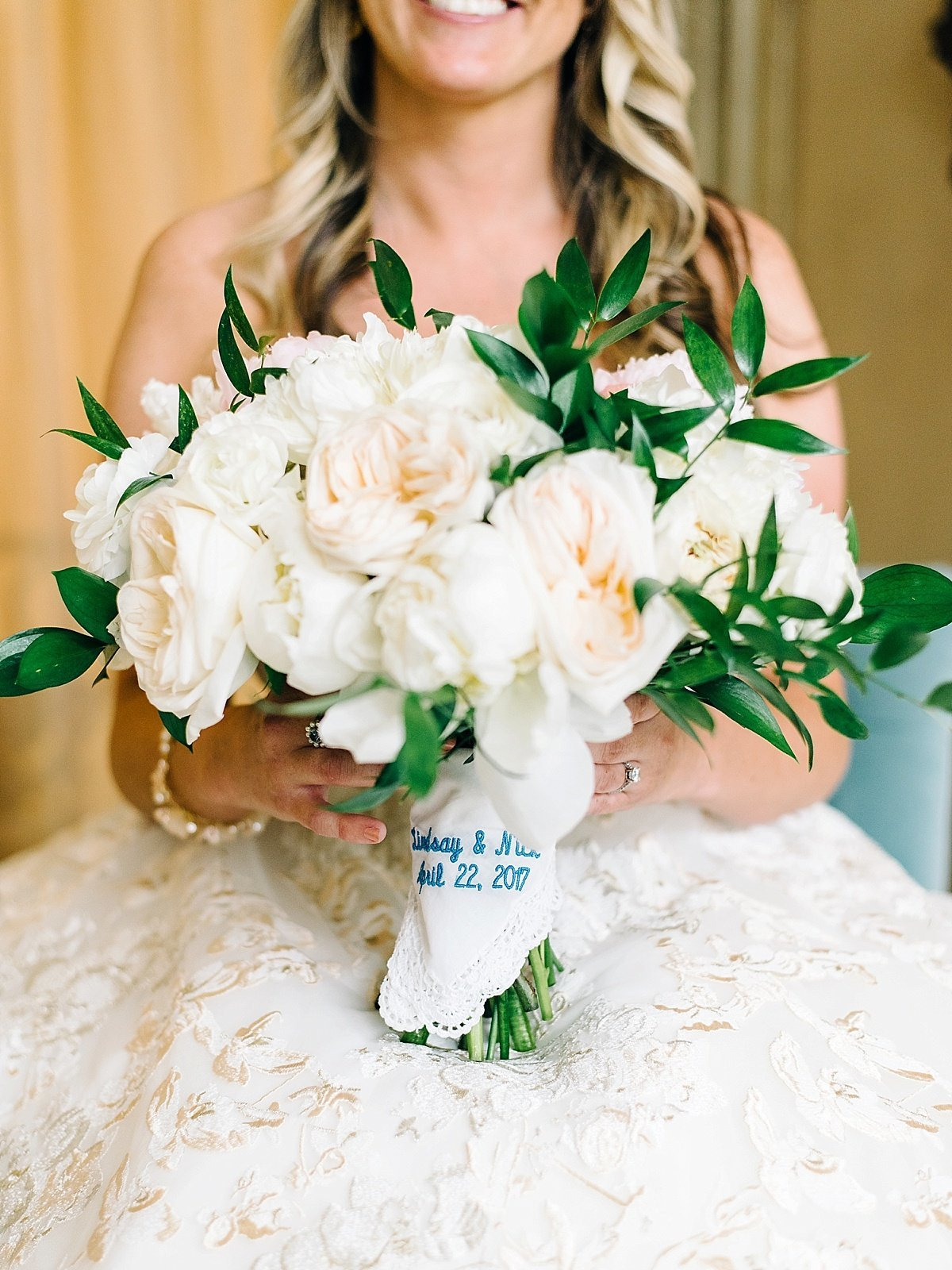 emily-marie-photography-virginia-wedding_0010