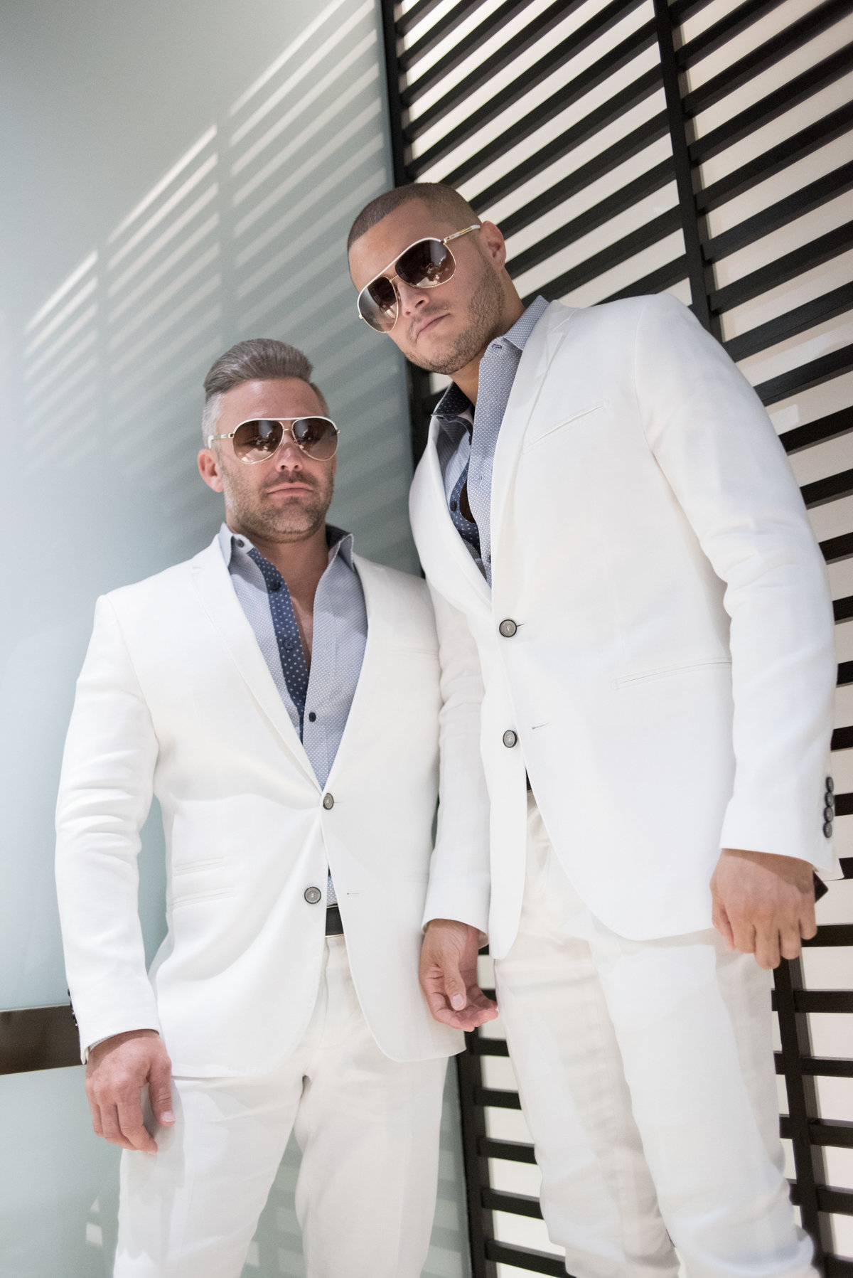 Miami LGBT Wedding Photography 7