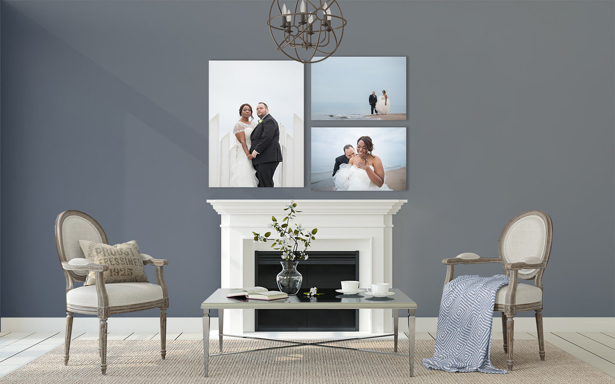 Wedding Photography Wall Art_0016