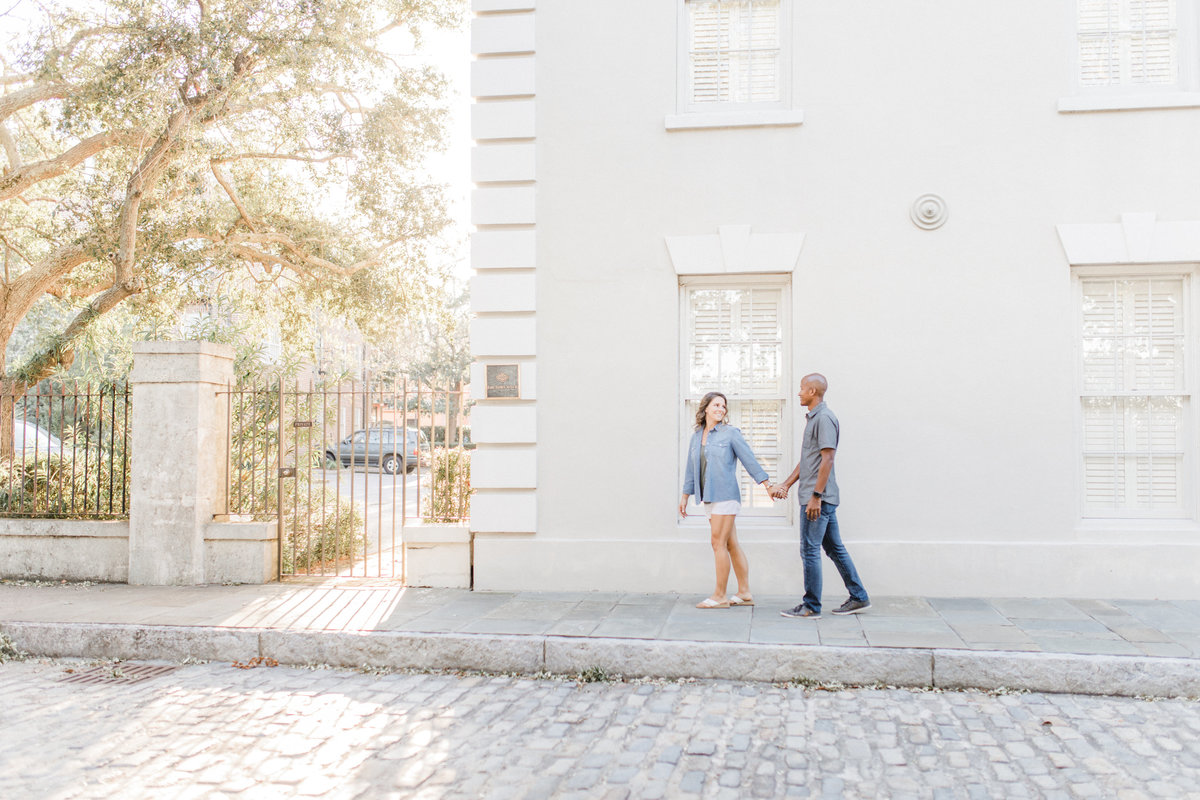Downtown-Charleston-Family-Photos-Laura-Ryan-Photography-15