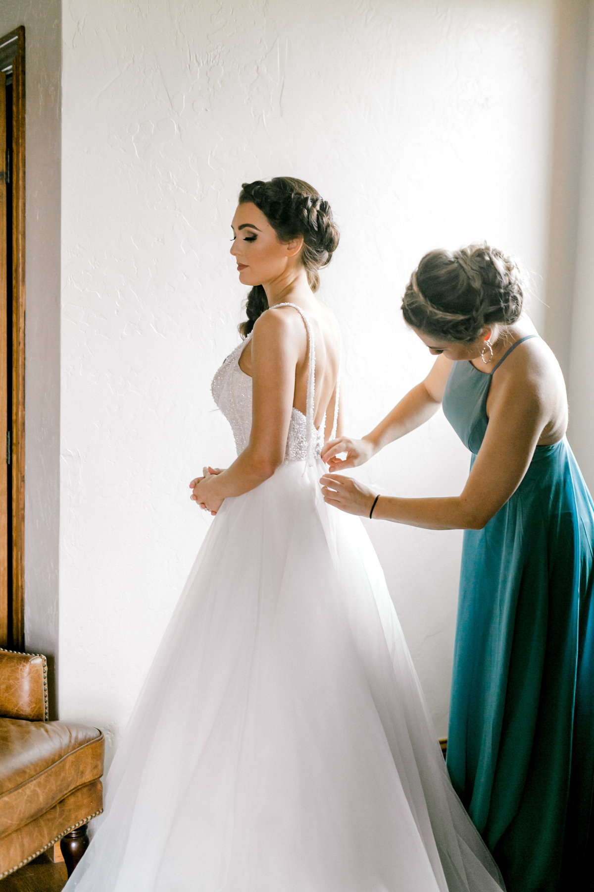 Hailey-and-Christian-Wedding-Day-by-Emily-Nicole-Photo-83