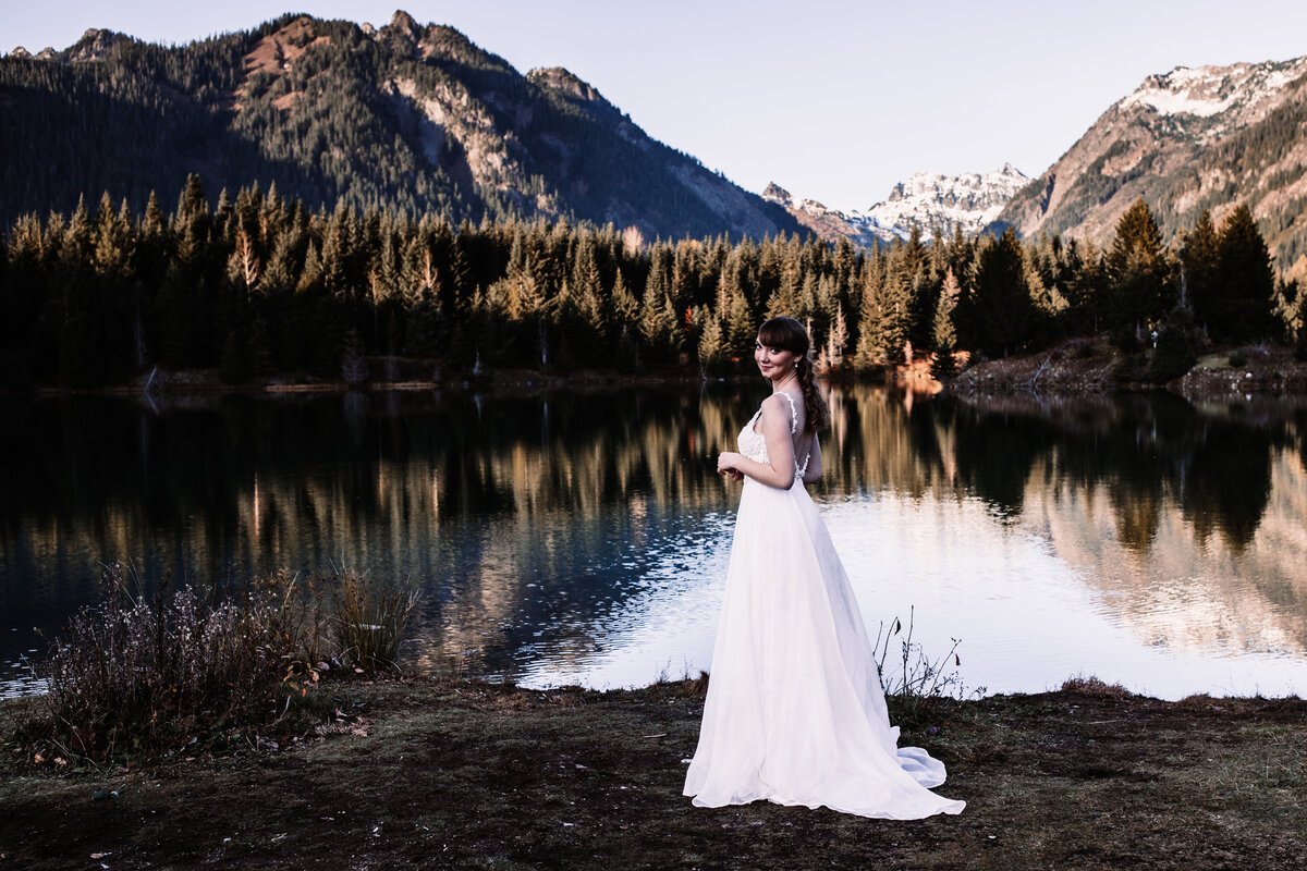 Oregon_elopement_Gold_Creek_pond_Adventure_wedding_photography (77 of 793)
