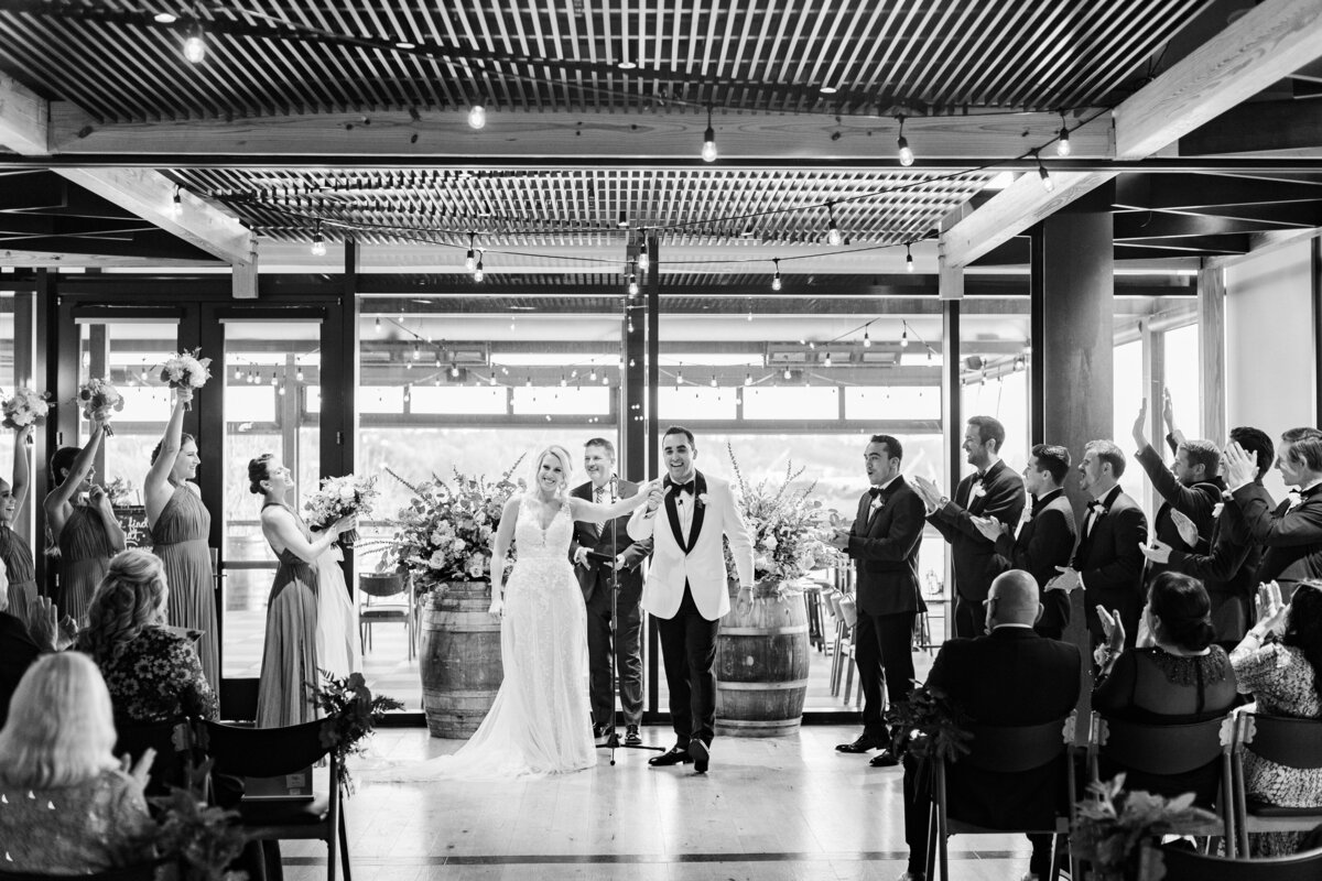 District-Winery-Wedding-159
