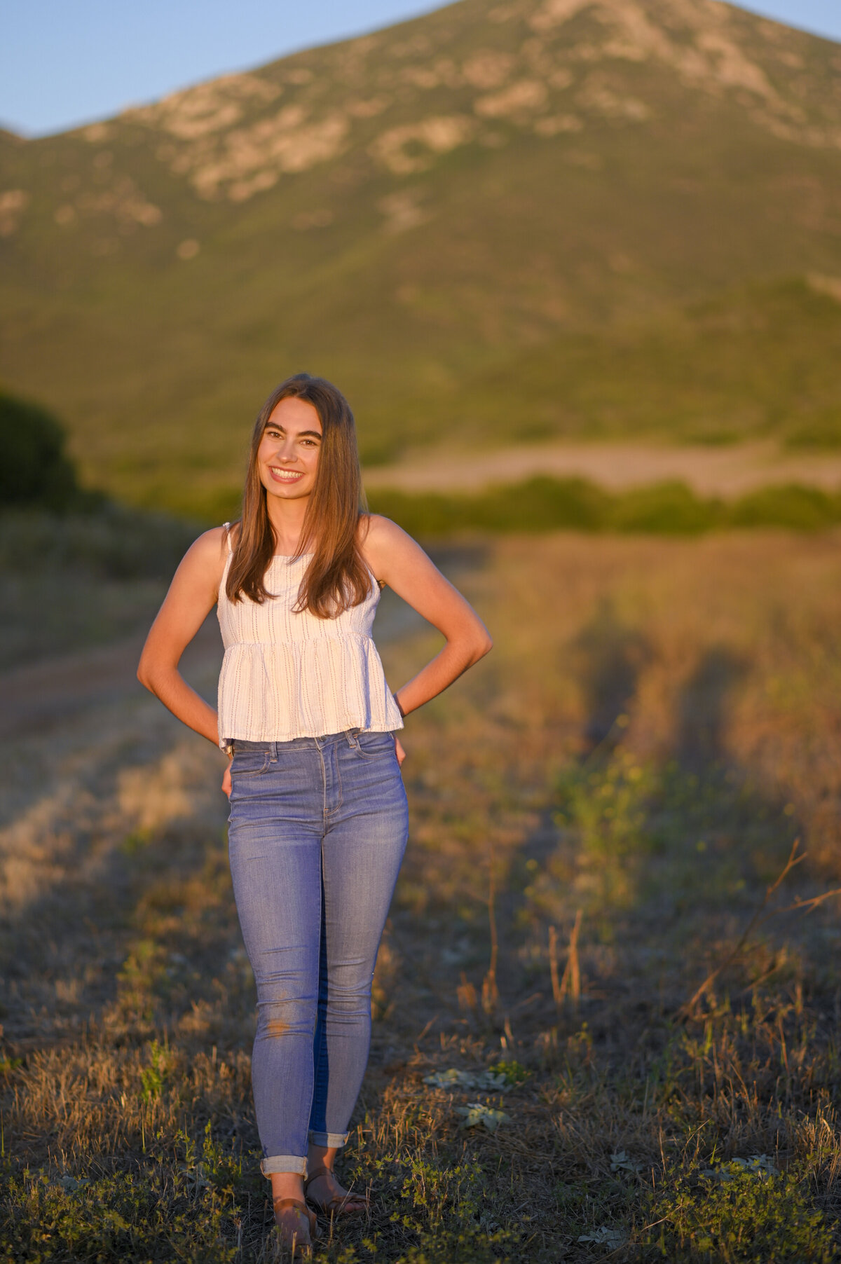 Poway-High-School-Senior-Photography-AB_018