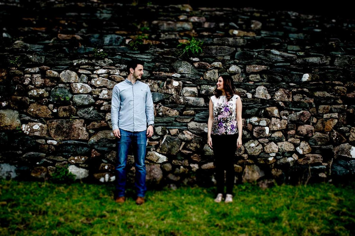 engagment_photographer_lake_district_13