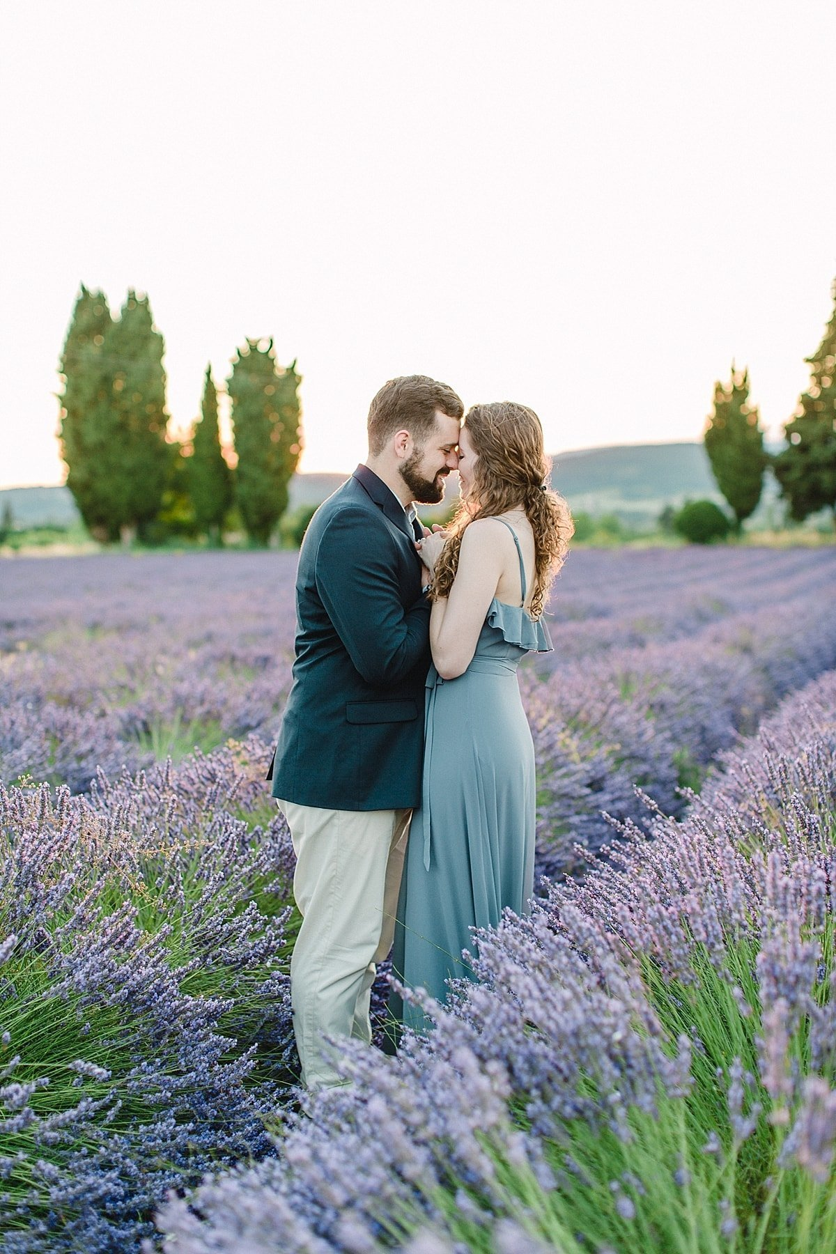 provence-france-lavender-anniversary-session-alicia-yarrish-photography-21