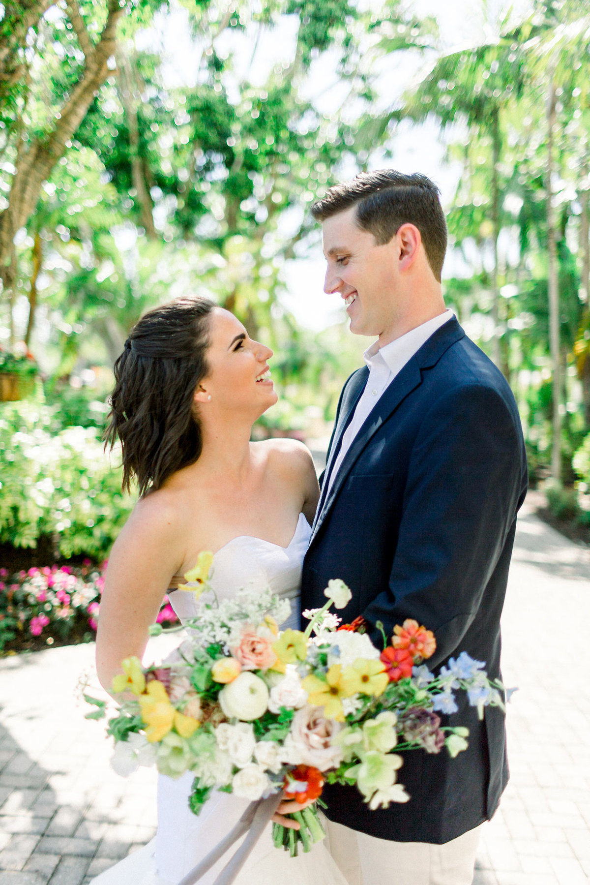 hyatt-regency-coconut-point-wedding-photos-1001