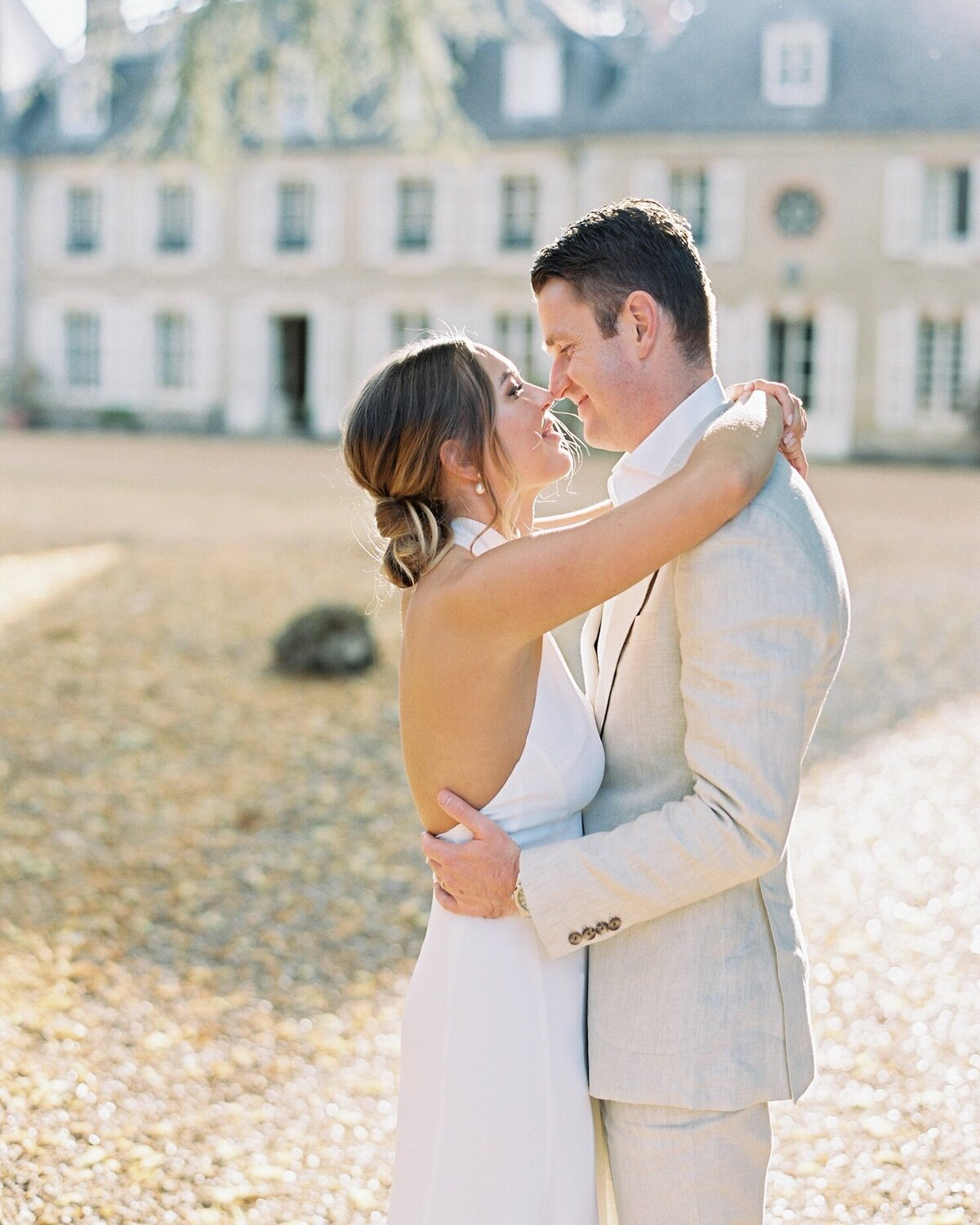 Trine_Juel_hair_and_makeupartist_wedding_Chateau_de_Bouthonvilliersge0