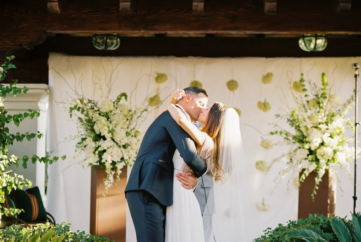 Hummingbird_Nest_Ranch_Wedding-42