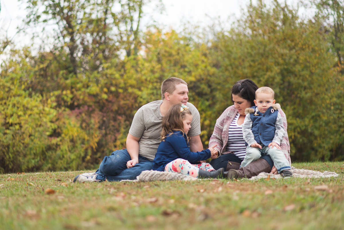 saratoga-burnthills-indian-meadows-park-family-child-photography-lauren-kirkham-photography-1
