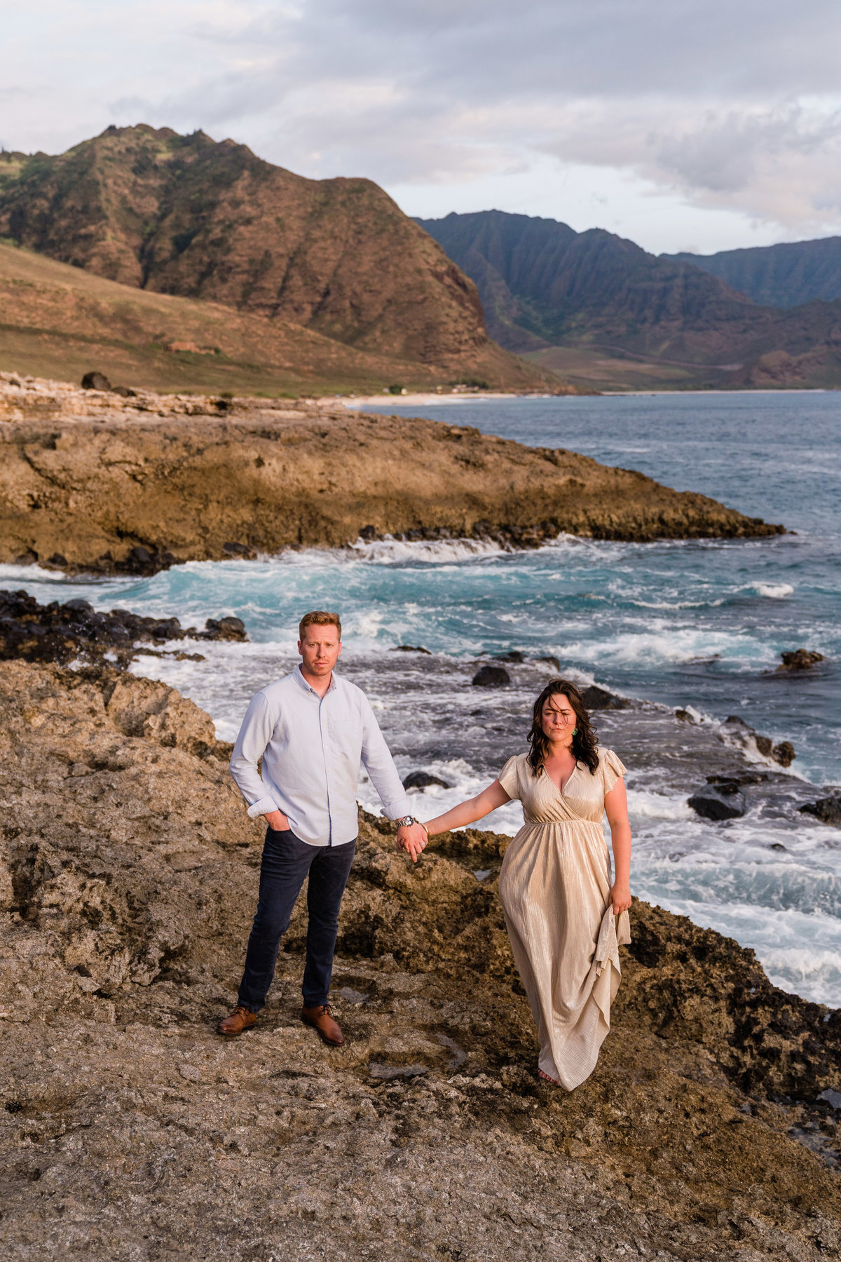 kaena-point-couple-session-hawaii-photographer-sydney-and-ryan-photography-17