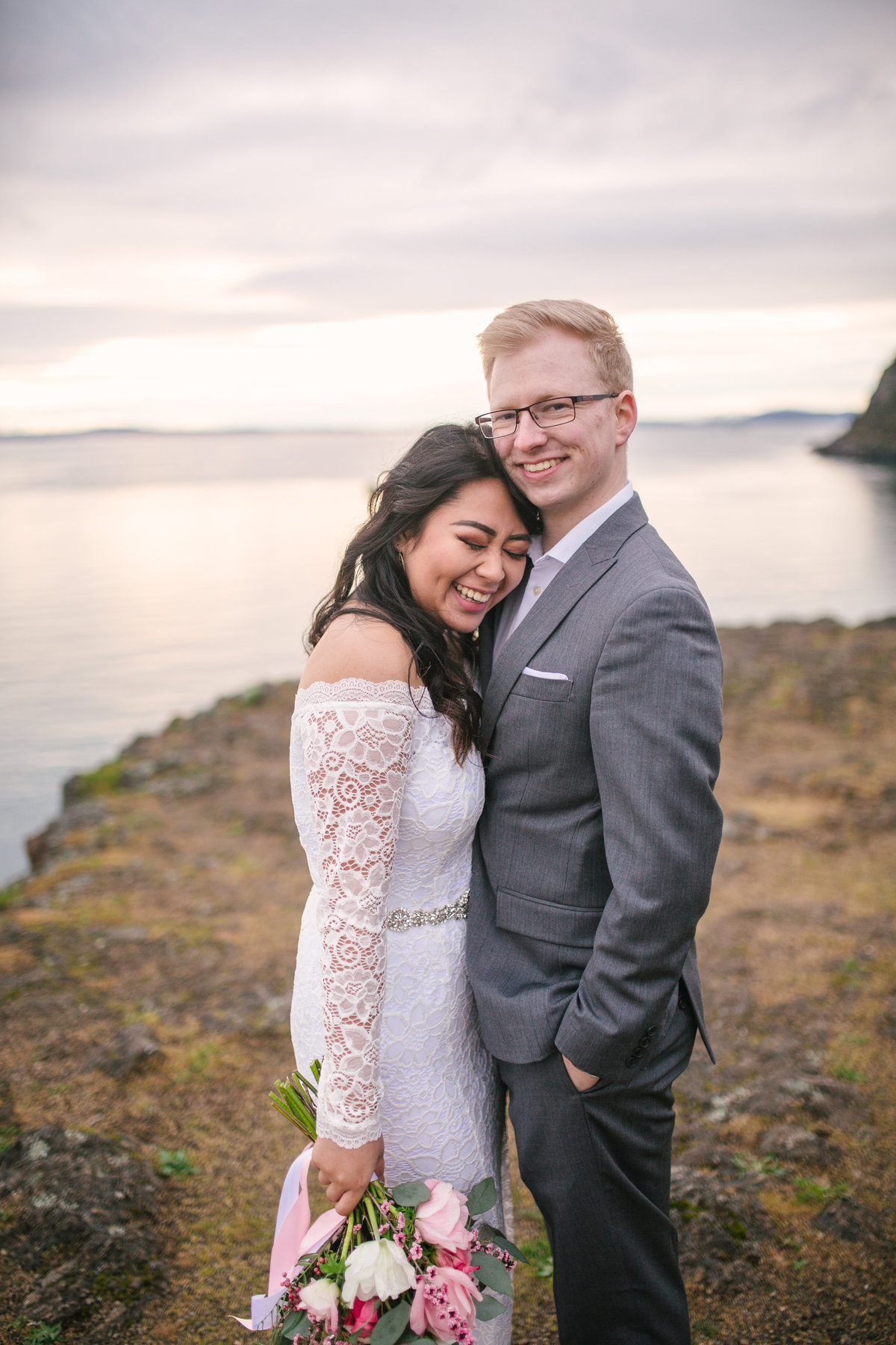 Rosario-Beach-elopement-photos-Anacortes-Washington-086