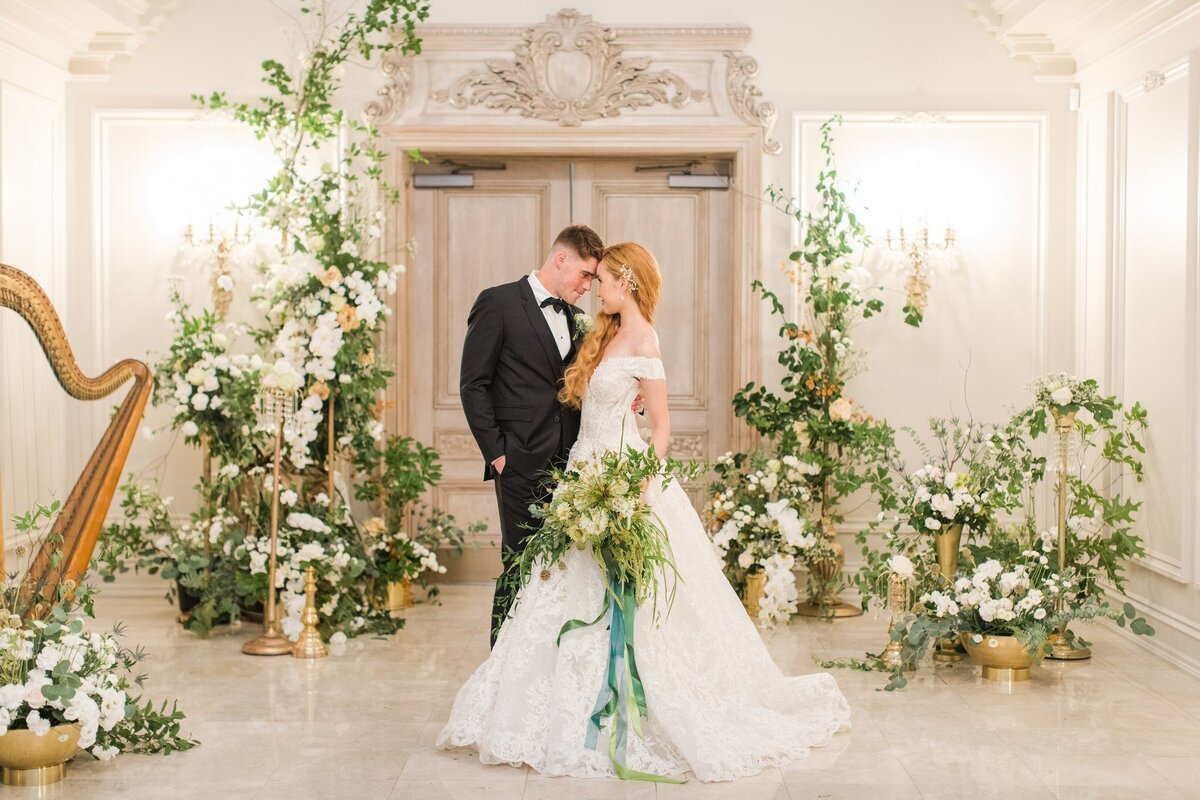 Emerald_Inspired_Wedding_Palette_inside_the_Piano_Room_at_the_Park_Chateau_Estate_and_Gardens_in_East_Brunswick-68