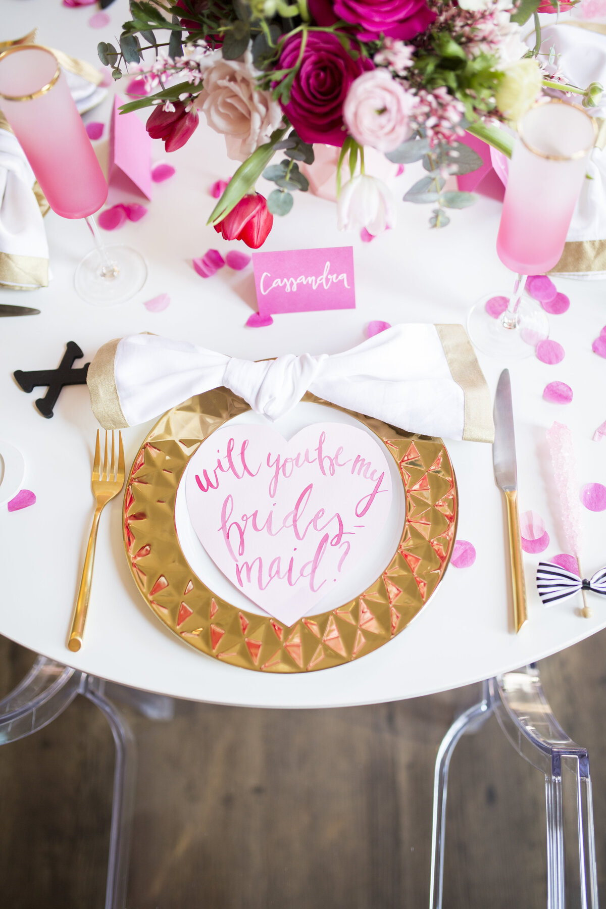 Will-You-Be-My-Bridesmaid-Party-Event-Prep-01 (1)