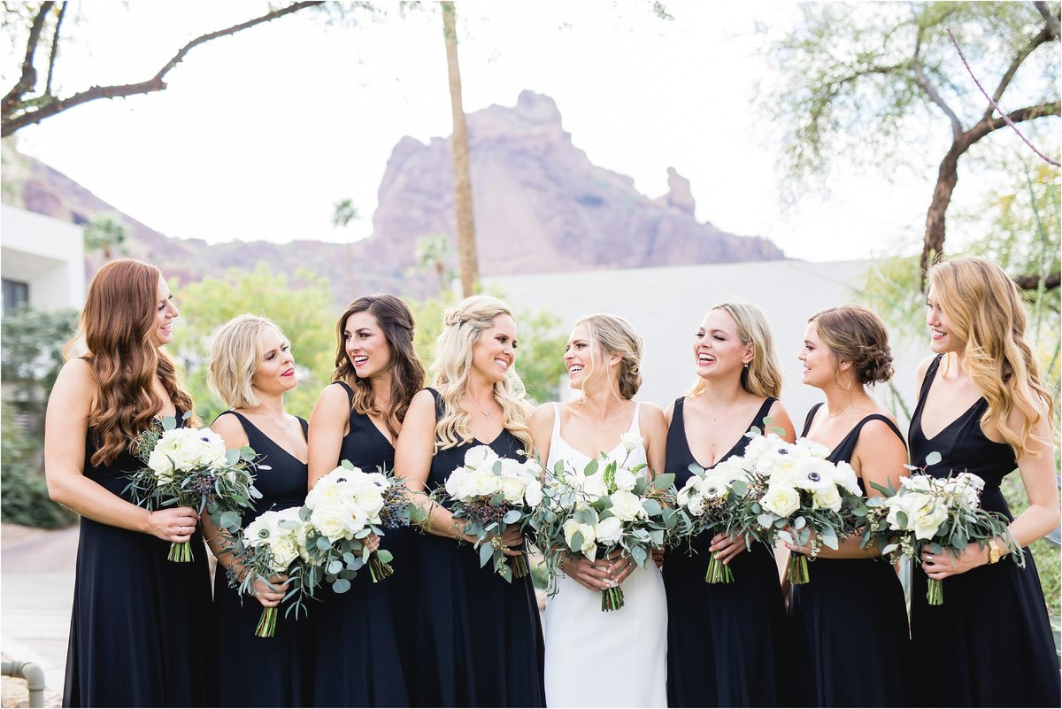 The Sanctuary Resort Wedding Photographer, Sanctuary Resort Scottsdale Wedding, Scottsdale Arizona Wedding Photographer- Stacey & Eric_0020