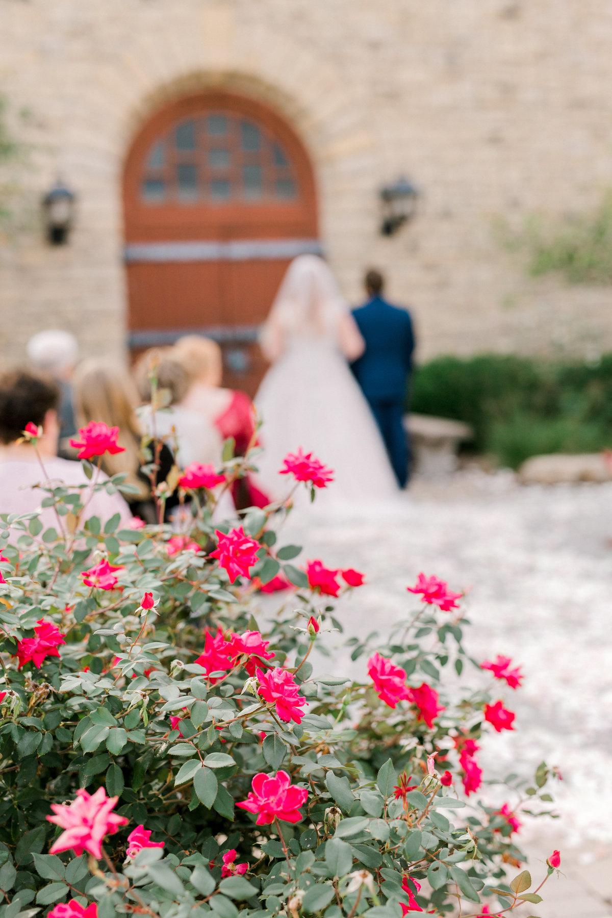 Black-Hawk-State-Historic-Site-Wedding-S+Z-9387