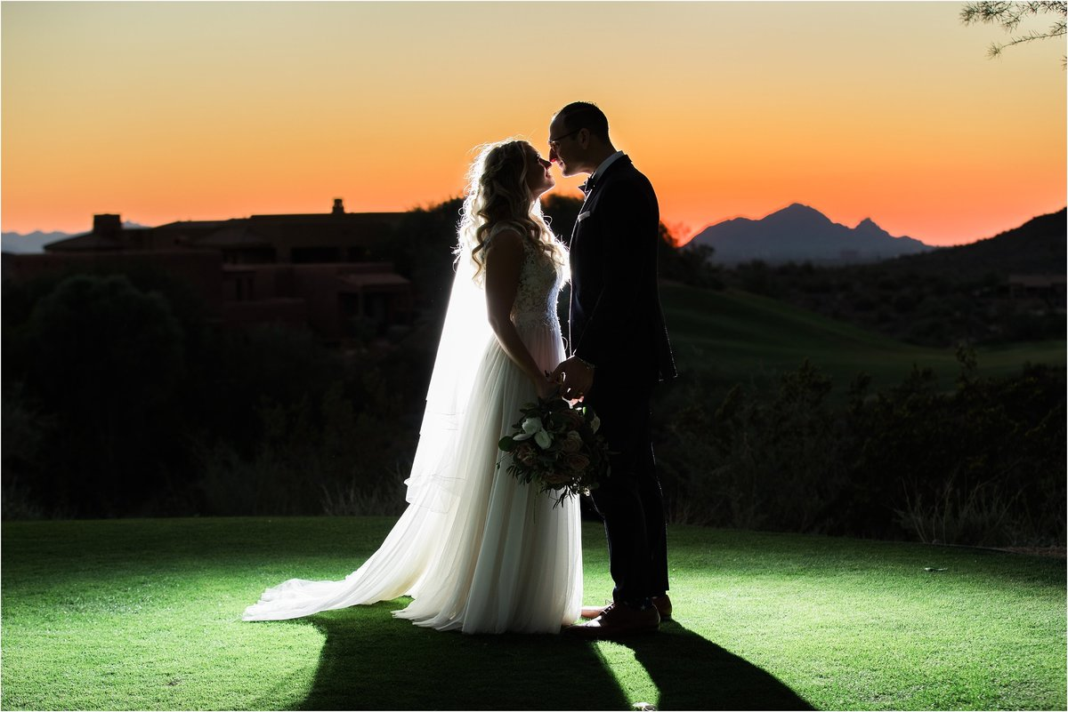 Eagle Mountain Golf Club Wedding, Scottsdale Wedding Photographer - Camille & Evan_0046