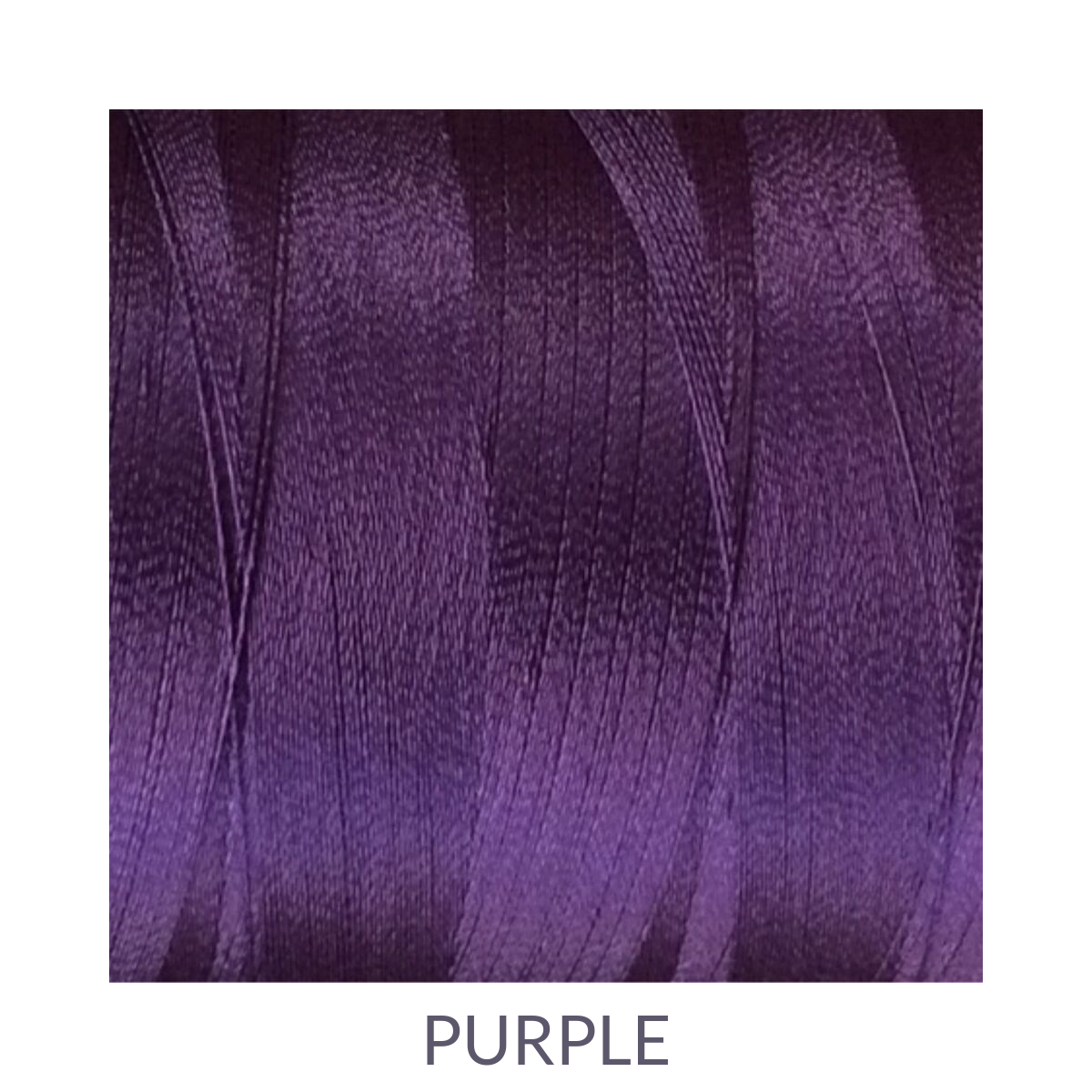purple-thread
