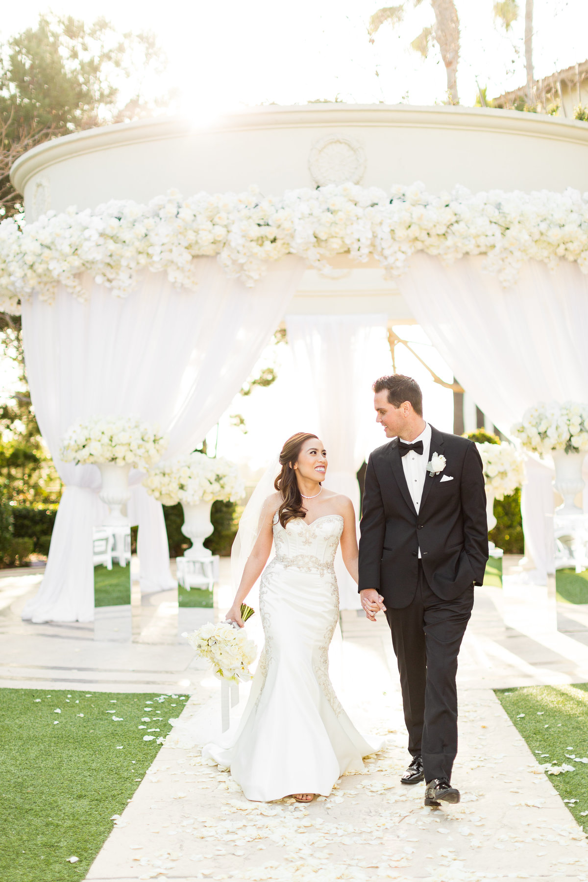 marcus-paulina-preview-monarch-beach-wedding-photos-40