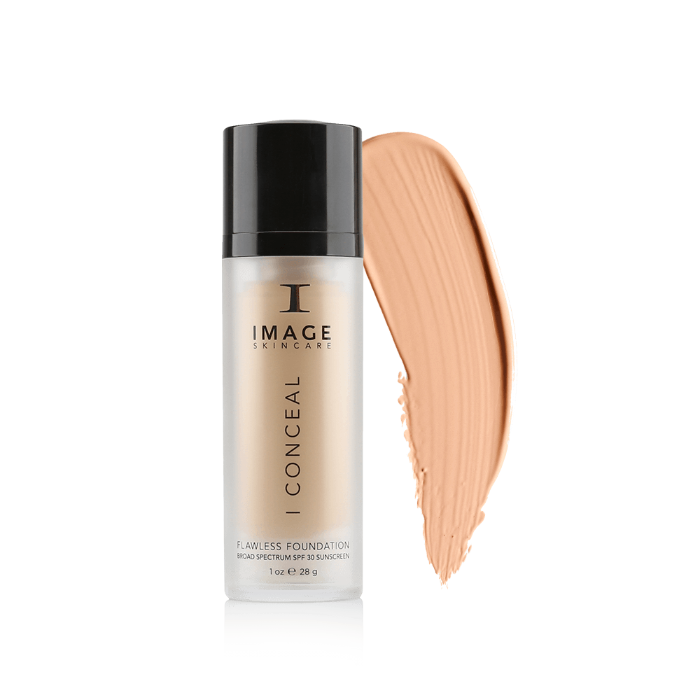 i-conceal-collection-b-with-swatchesbeige-with-swatch_1_1