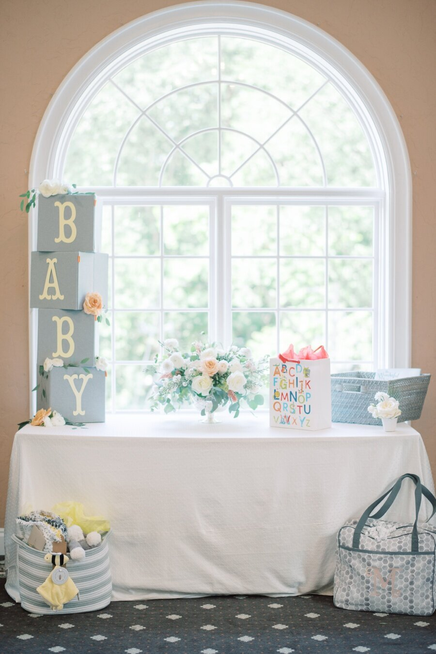 book-theme-baby-shower_0059