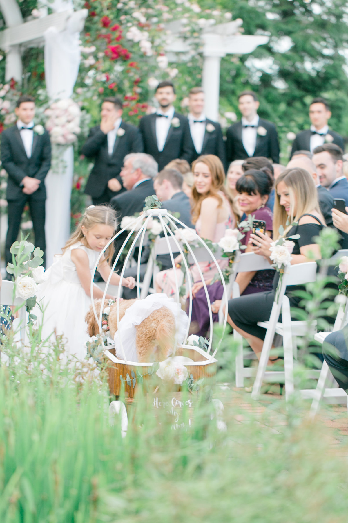 Long-island-wedding-photographer-ceremony