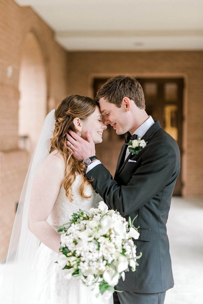 AtlantaWeddingPhotographer_0026