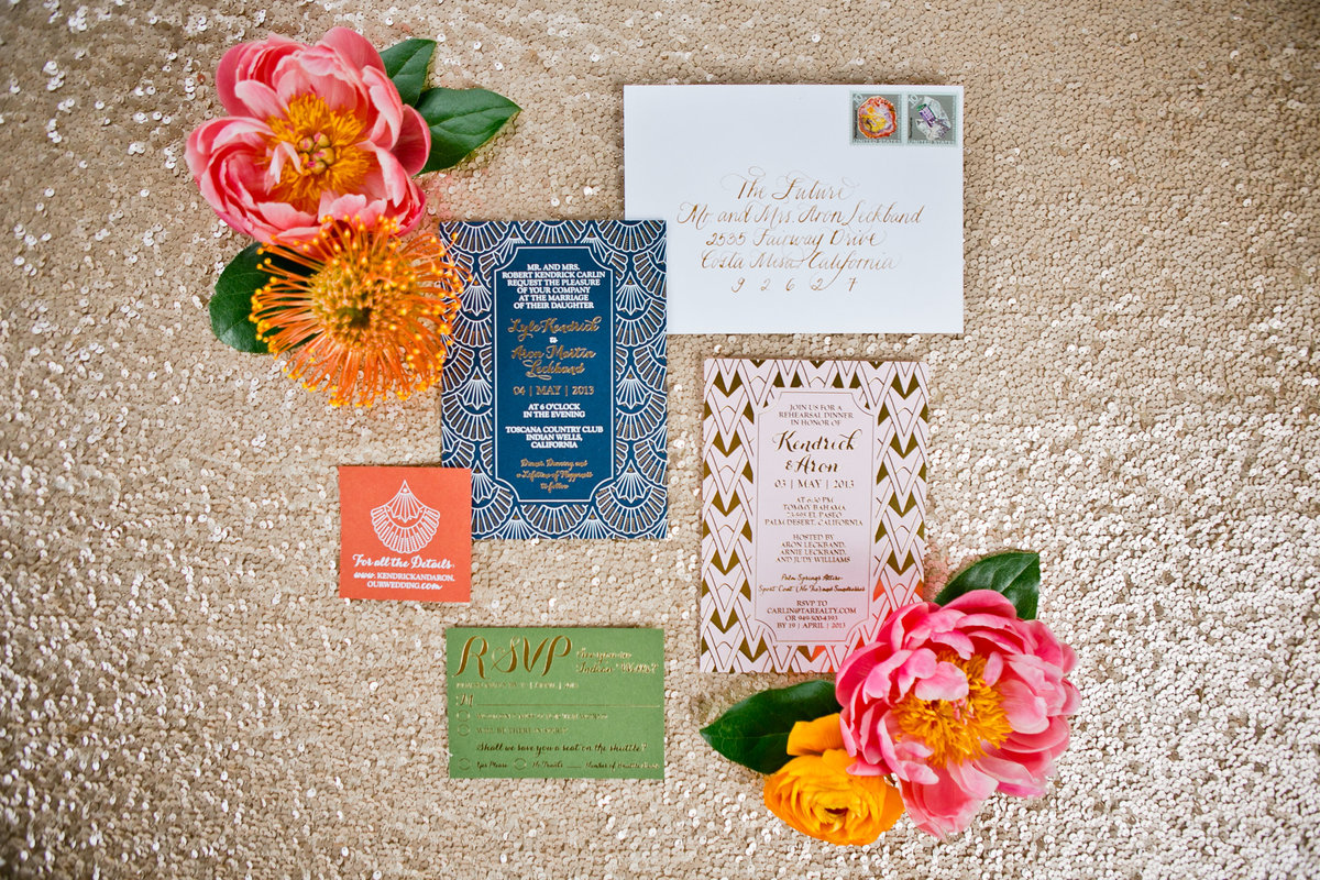 toscana-country-club-indian-wells-wedding-photographer-488