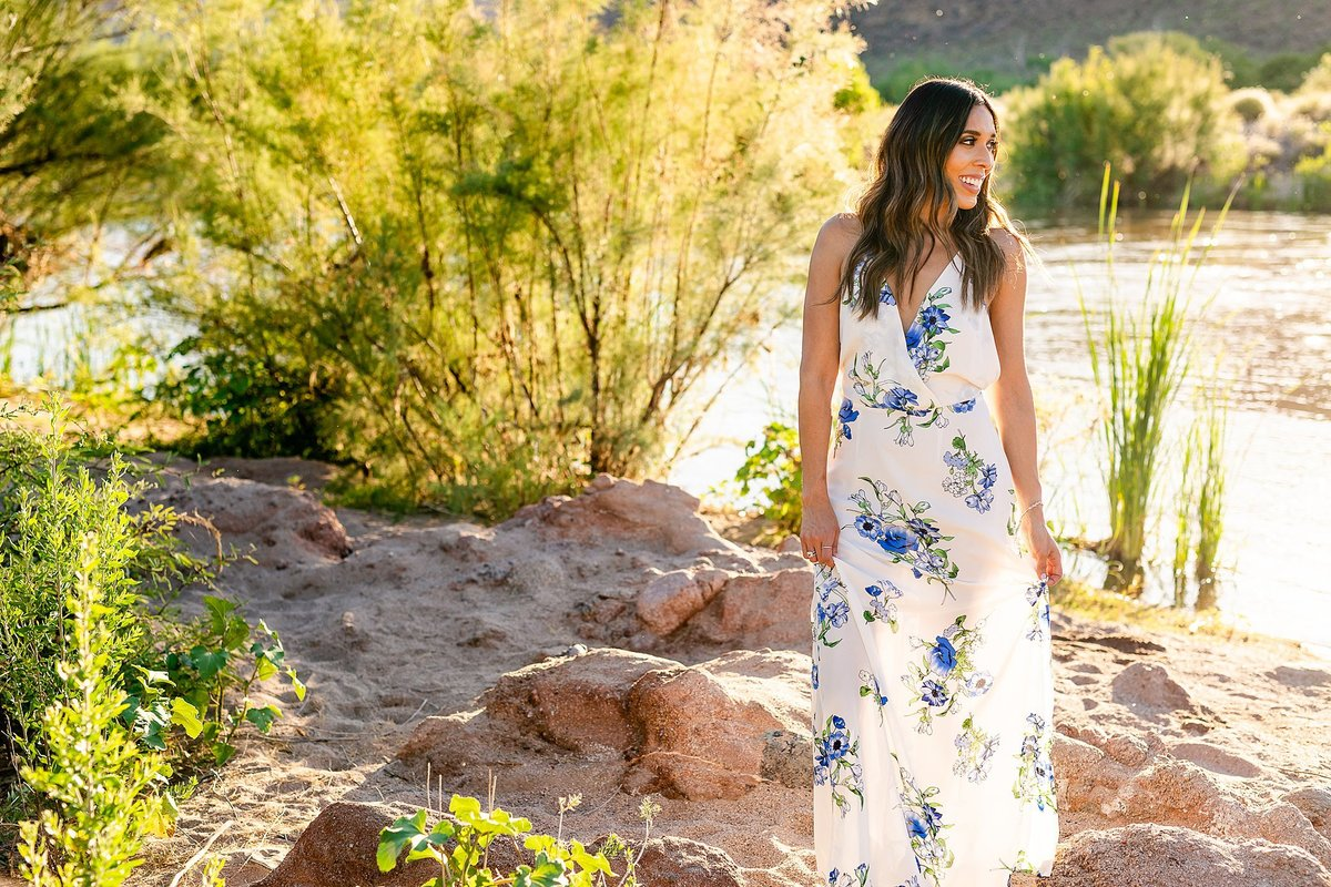 Celina + Colton - Engagement - Salt River Engagement Session-68_Lunabear Studios Portfolio