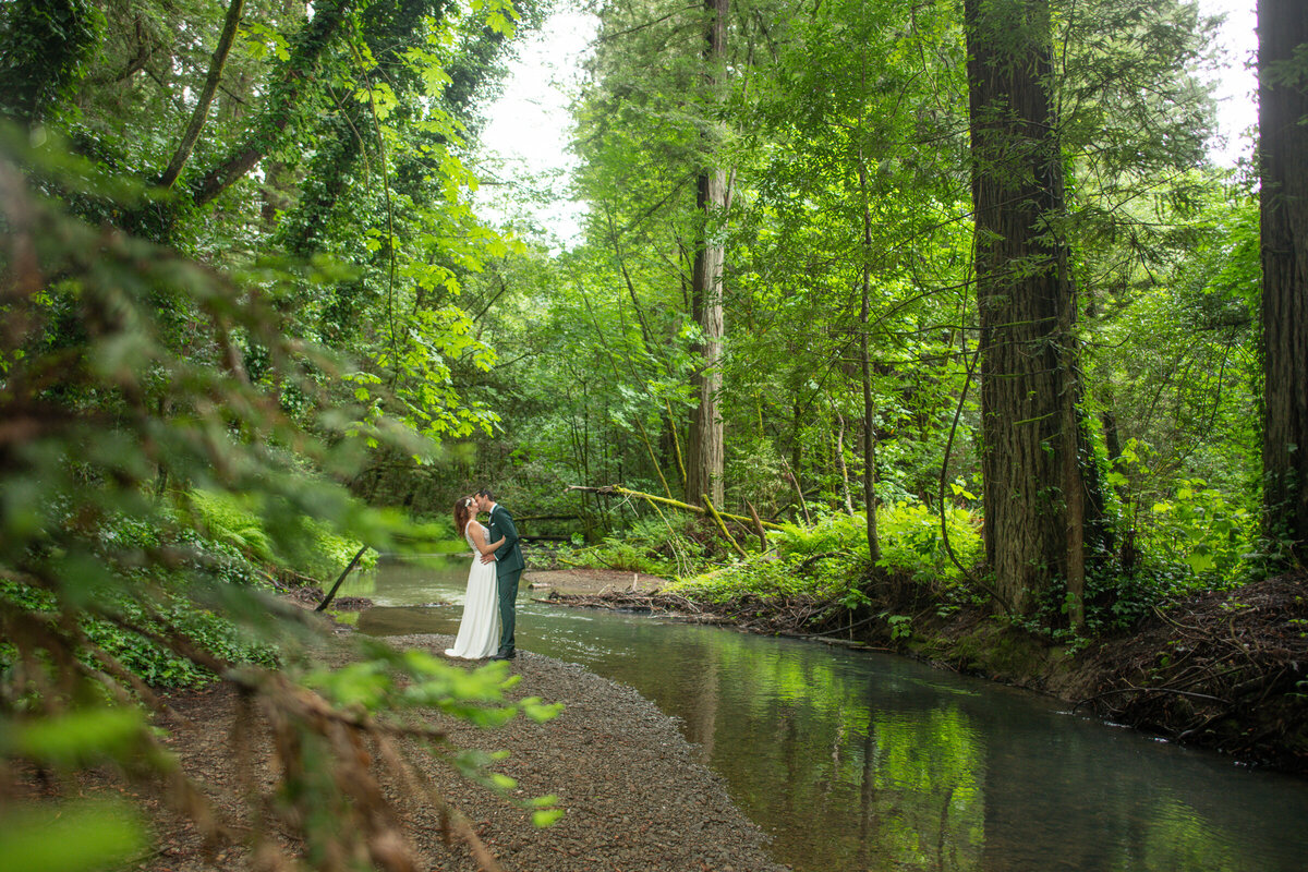 Avenue-of-the-Giants-Redwood-Forest-Elopement-Humboldt-County-Elopement-Photographer-Parky's Pics-13