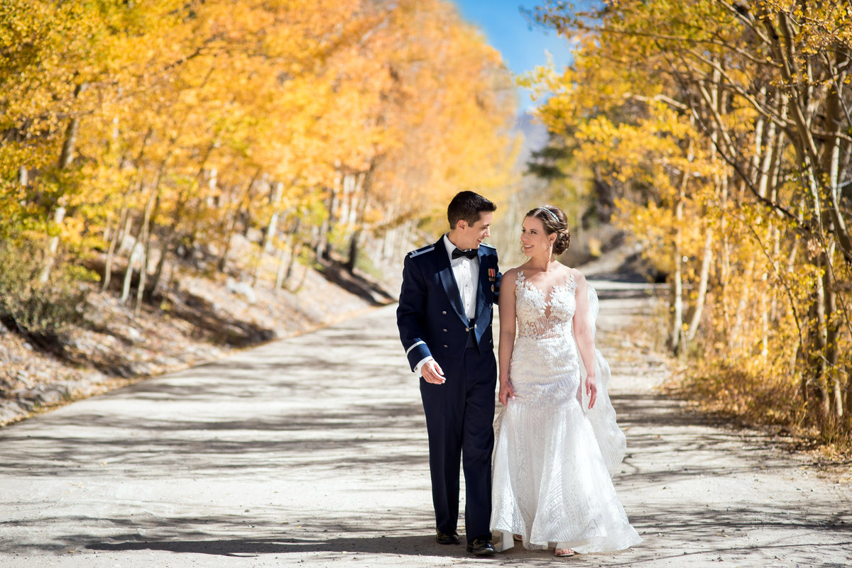 breckenridge-wedding-photos