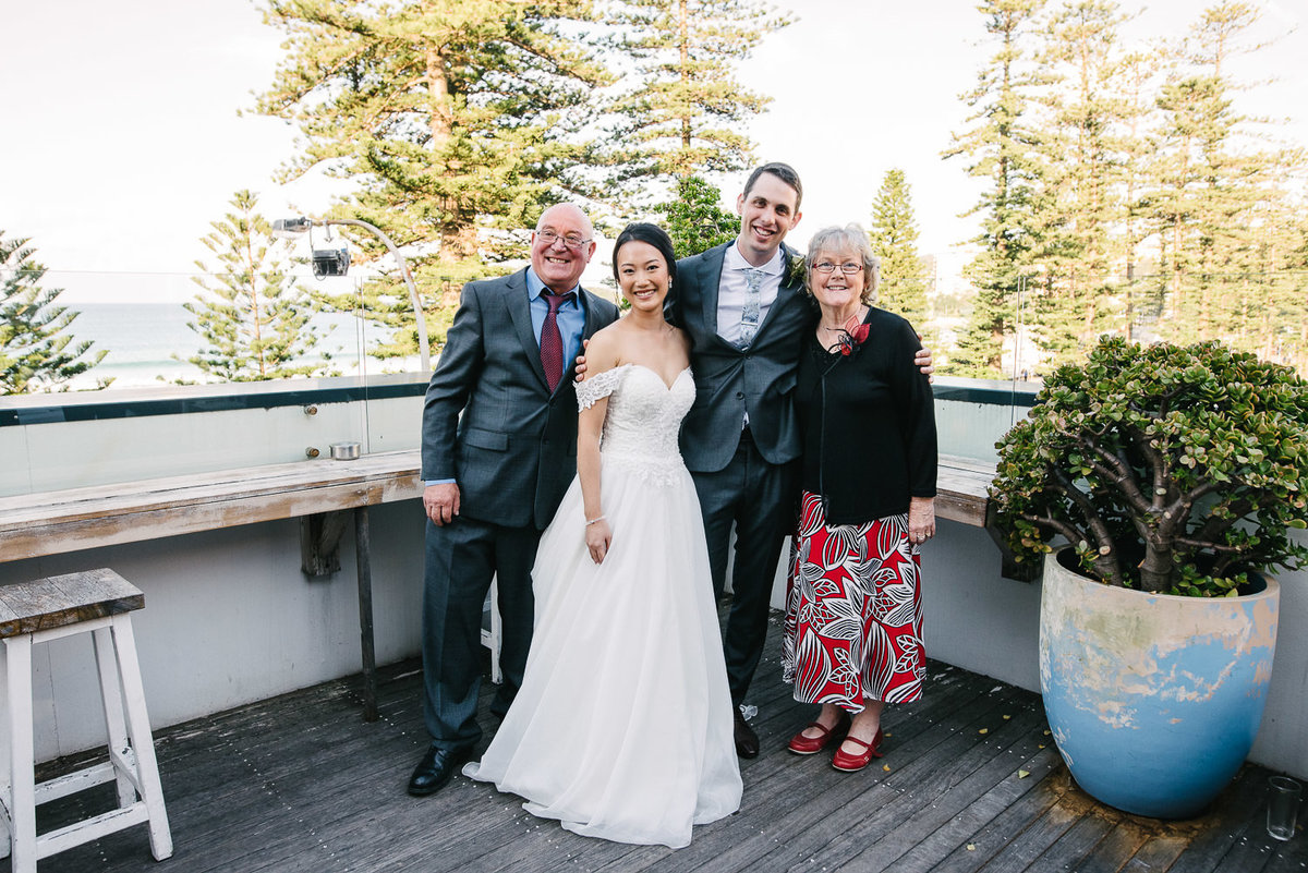 sydney wedding photographer-93