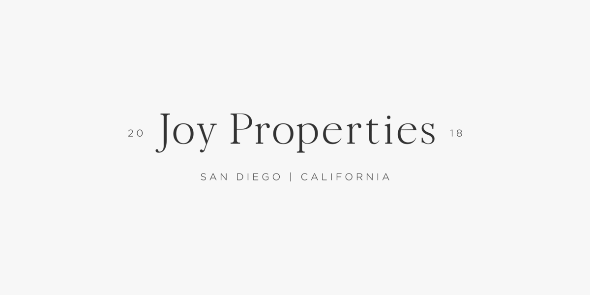 4_JoyProperties