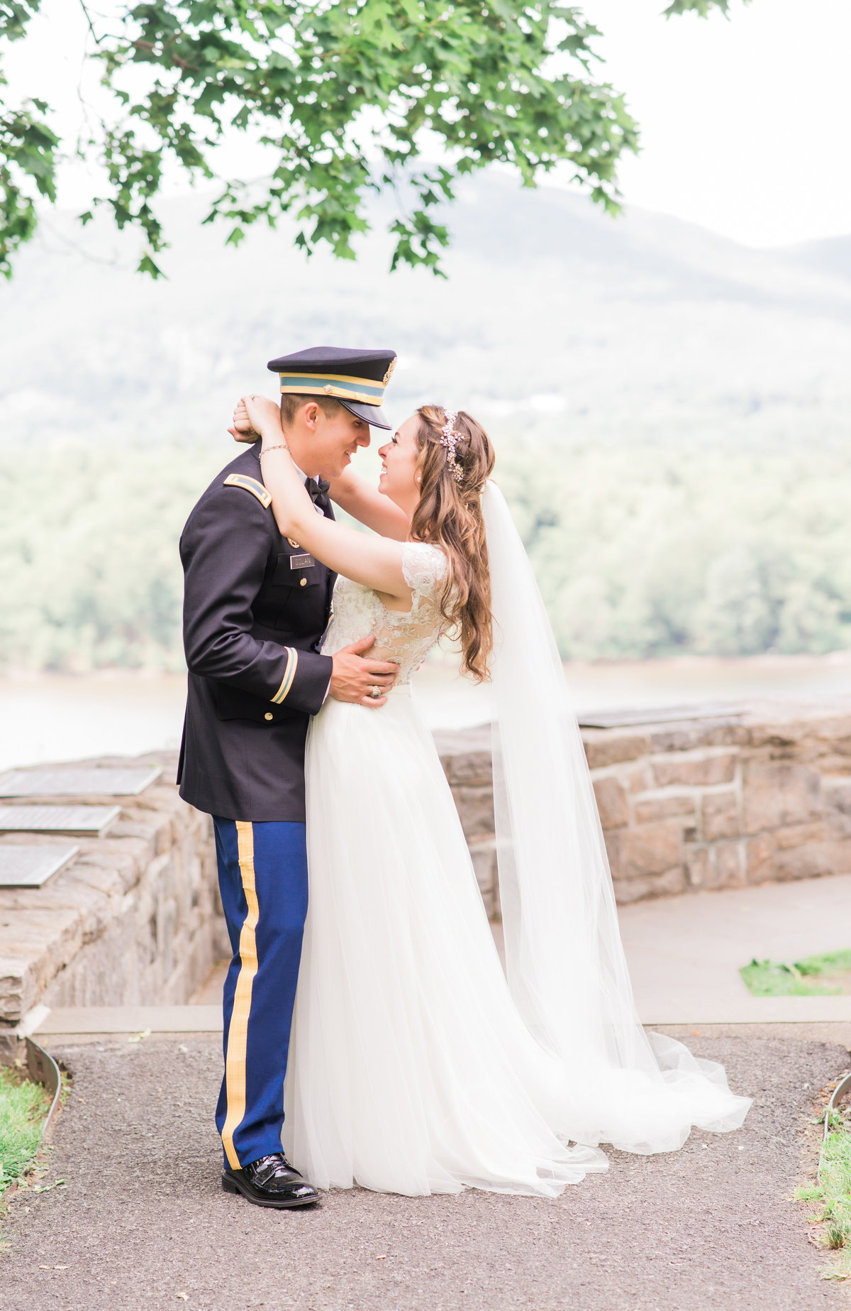 Mississippi-Pearl-Photography-New-York-wedding-photographer-west-point-military-hudson-valley-3345