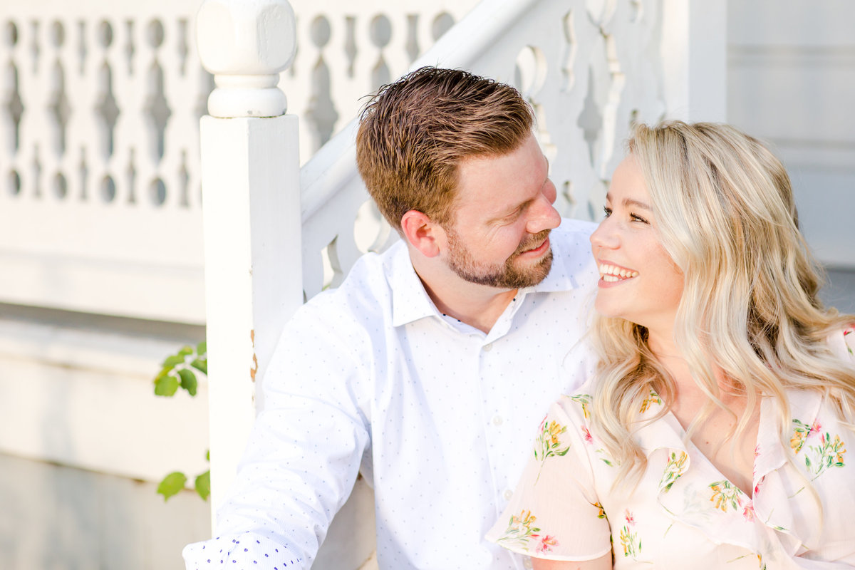 Ryan & Stephanie 2018-63