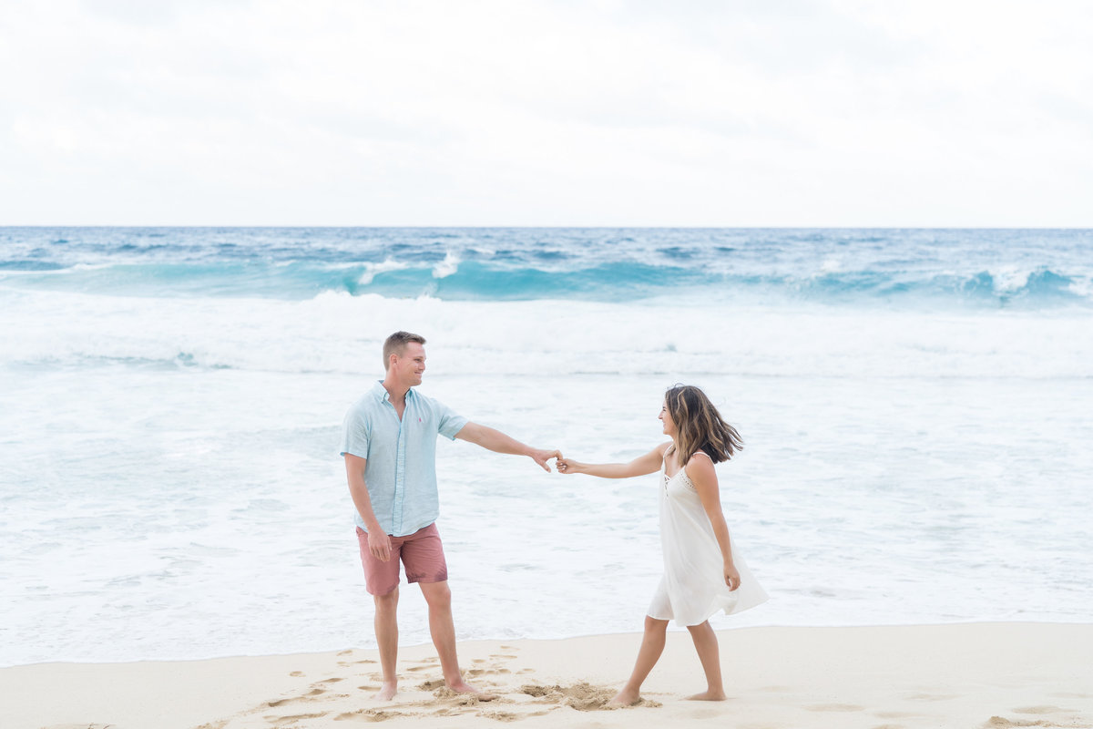 Hawaii Family Photographer-49