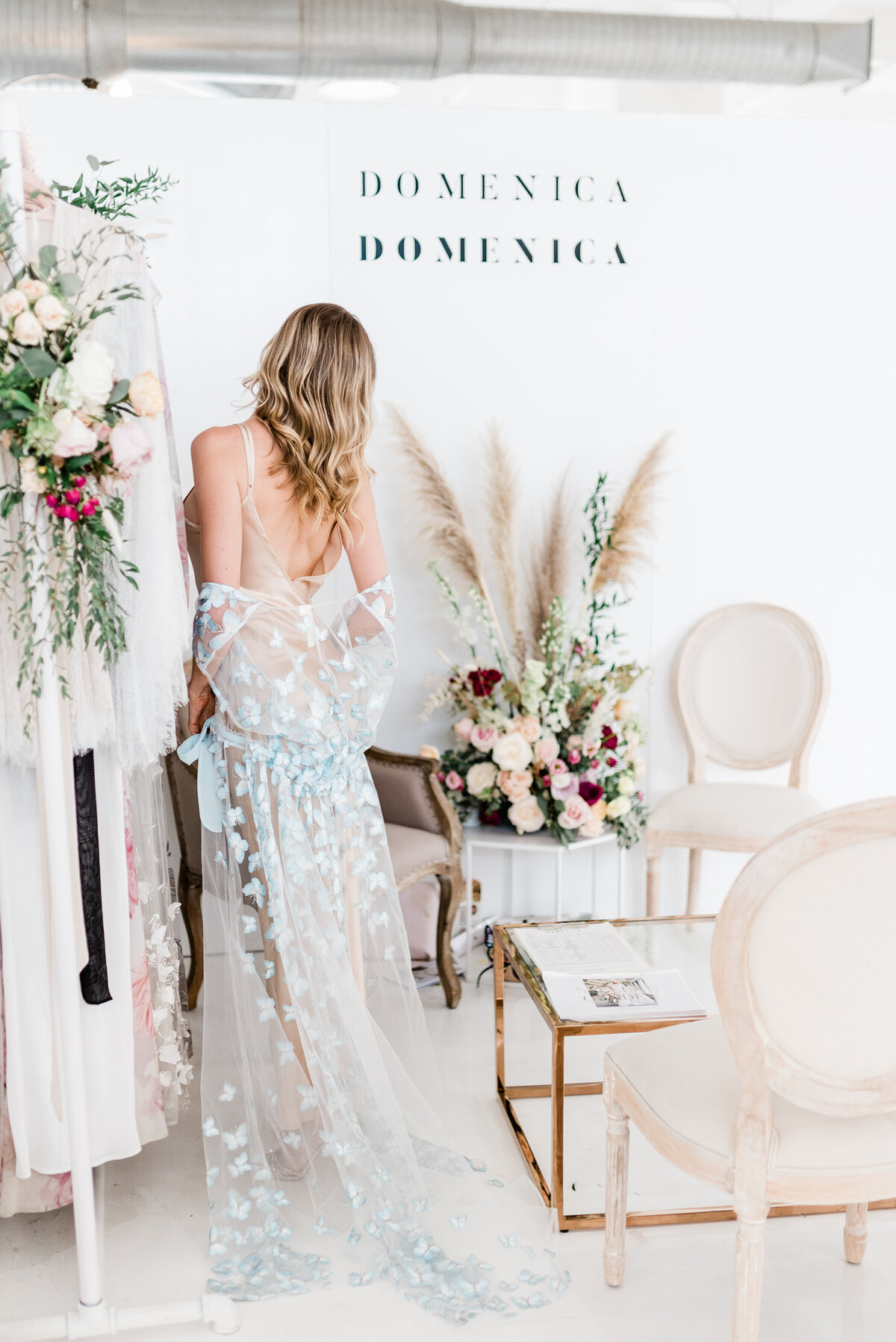 DOMENICADOMENICANYBFW2019-105
