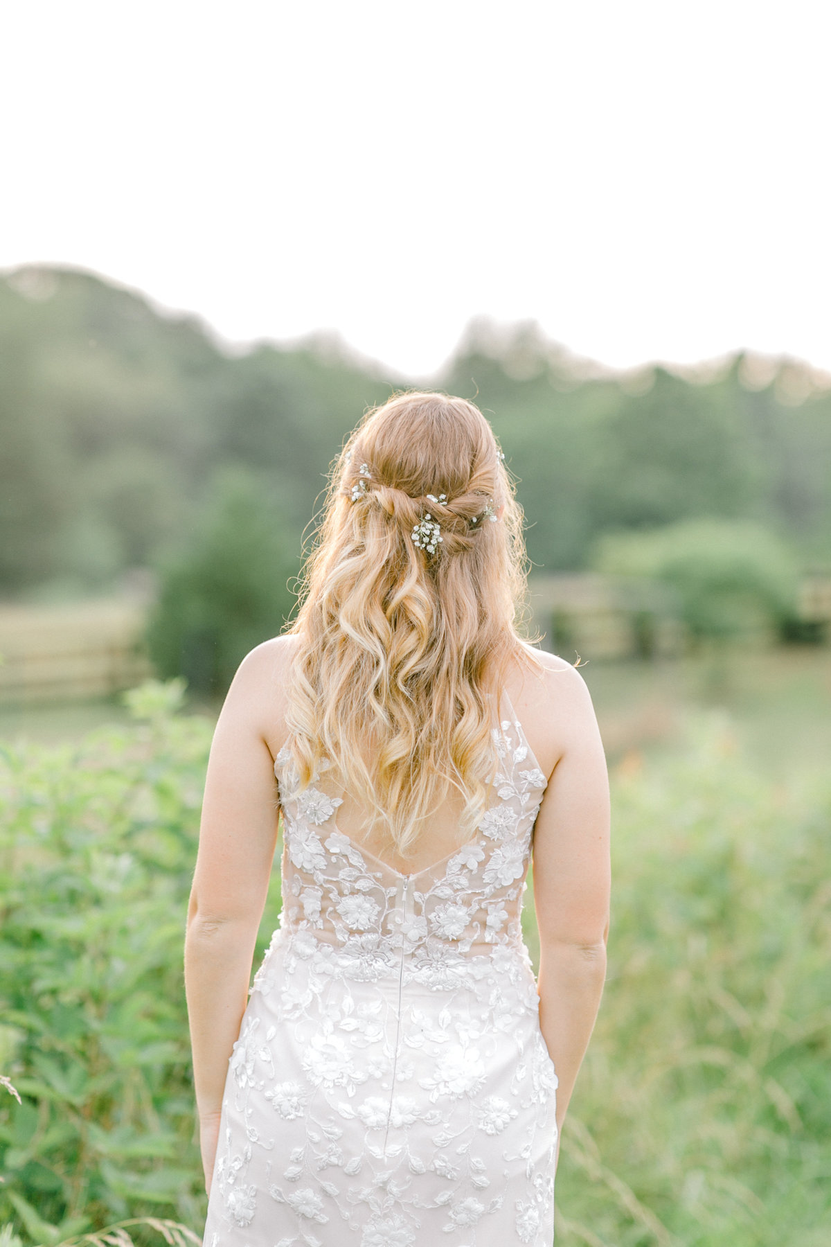 Bridal_Portraits-31
