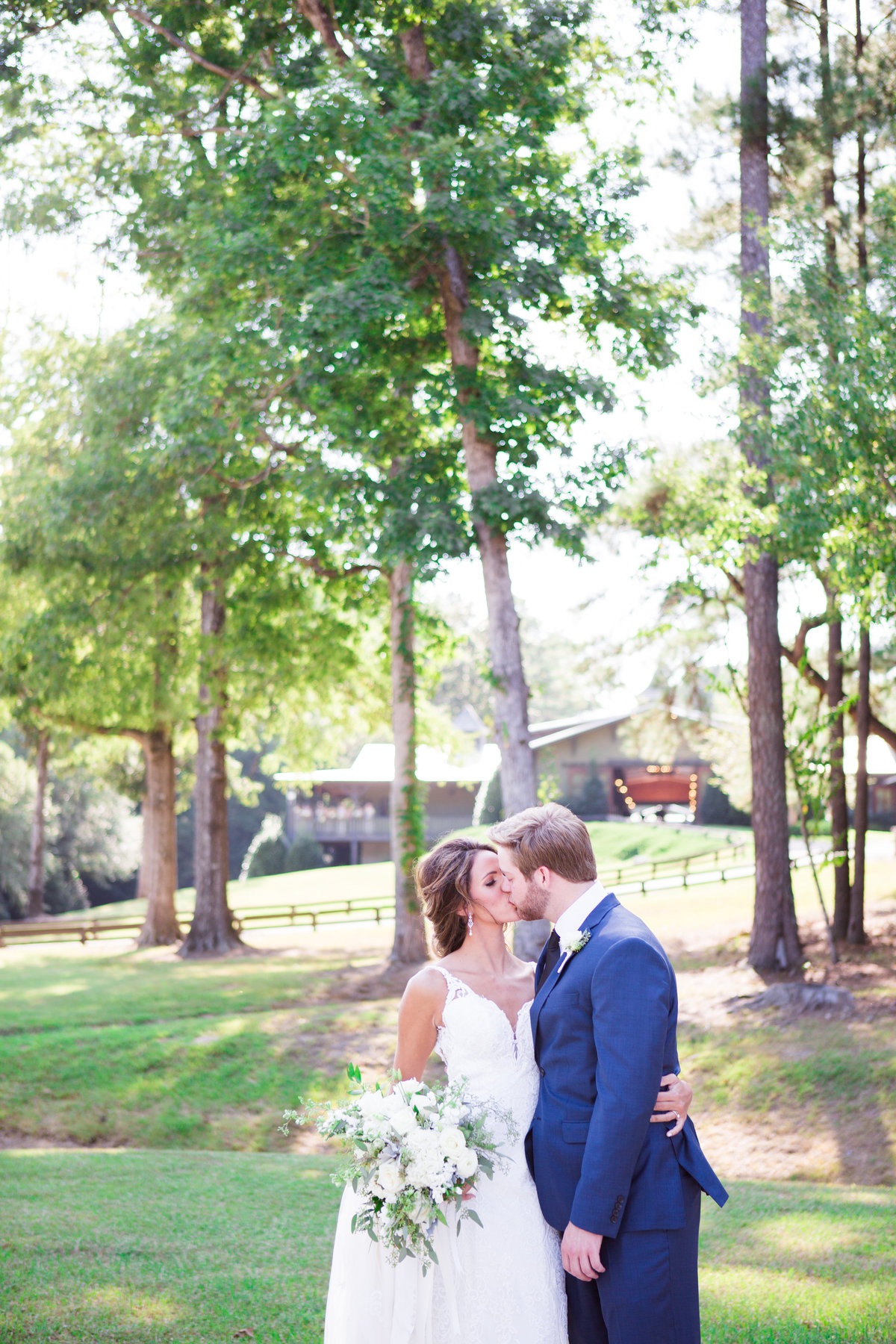 Windwood_Equestrian_Outdoor_Farm_Wedding_VenueBest_Birmingham74