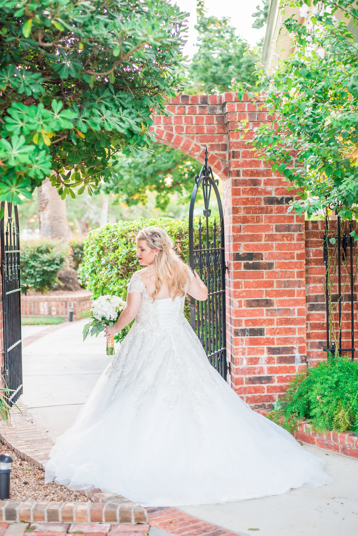 Under the Sun Photography_Bailey's Bridals-1168