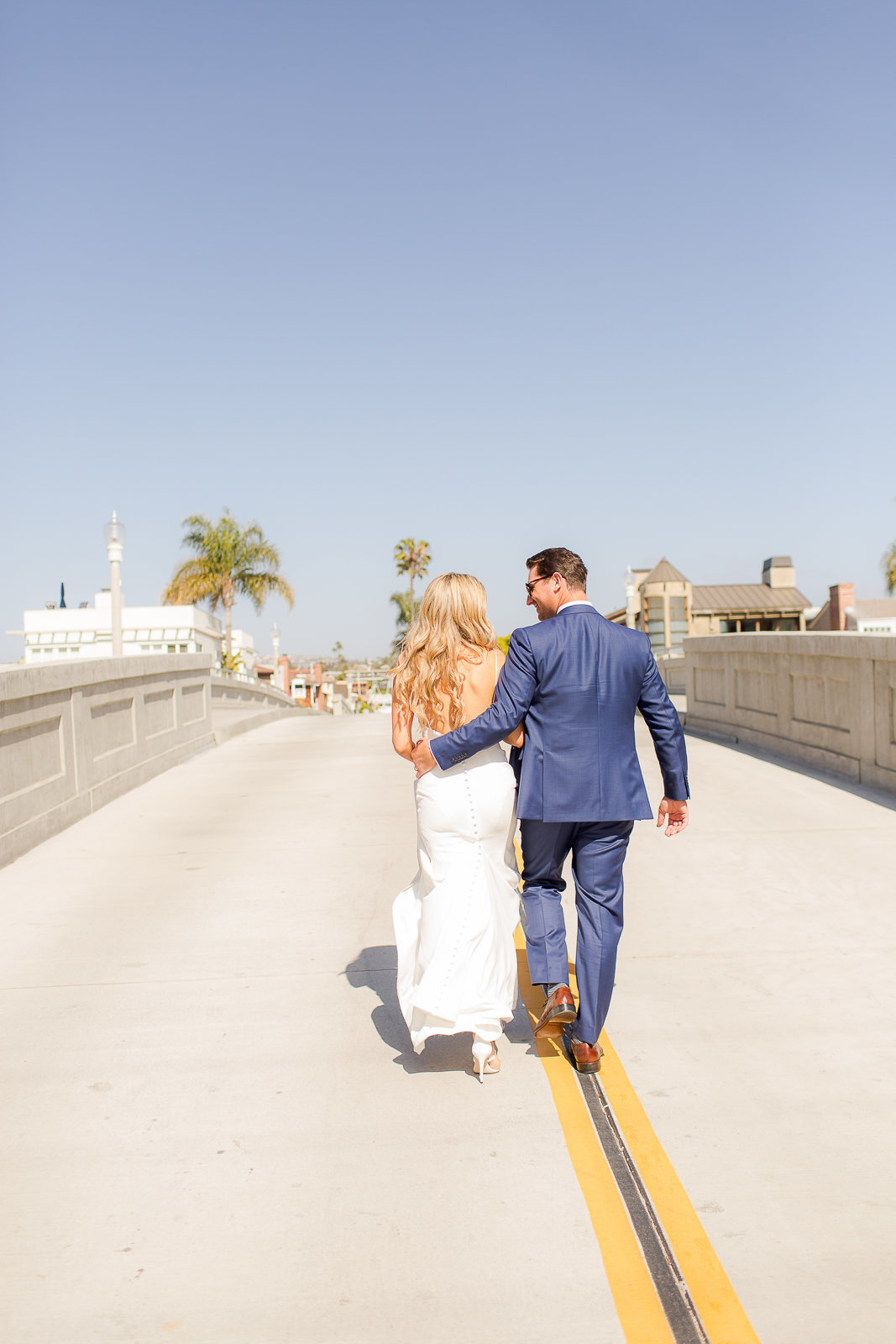 Newport Beach Caliornia Destination Wedding Theresa Bridget Photography-43