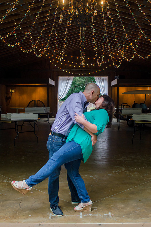 Amanda Lee Photography Engagements (35)