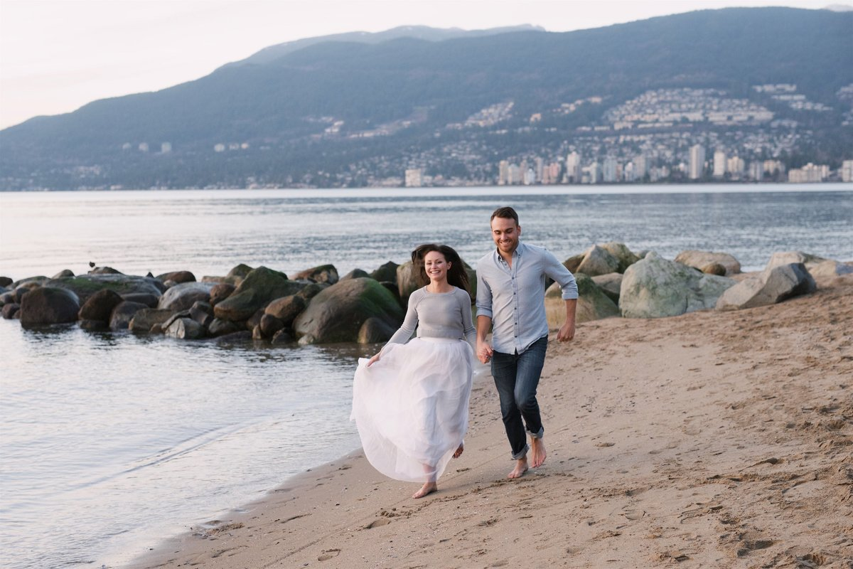 calgaryweddingphotographyinfiniteimages 818