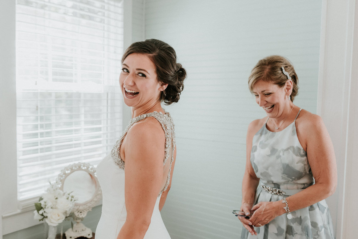The Shutter Owl - Wedding Photographer for Charlotte, NC and
